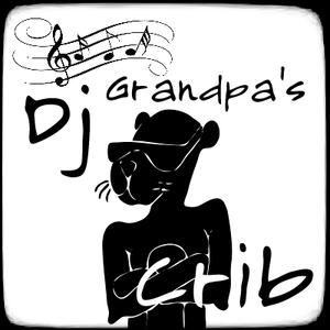 DJGrandpa_PostPic