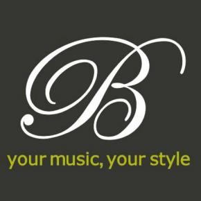 BeaumontMusic_PostPic