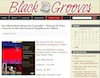 BlackGroovesPic_ReviewsPage