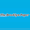 BrooklynPaperPic_ReviewsPage