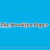 BrooklynPaperPic_ReviewsPage