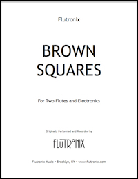 BrownSquares_Pic2