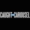 CaughtInTheCarouselPic_ReviewsPage