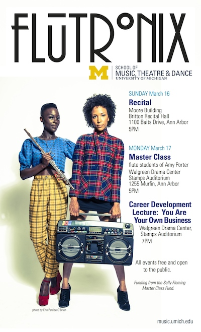 FlutronixUMichPoster_PostPage