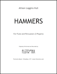 Hammers_Pic