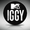 MTVIggyPic_ReviewsPage