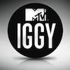 MTVIggyPic_ReviewsPage
