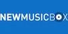 NewMusicBoxPic_ReviewsPage