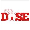 PopDose_ReviewsPage