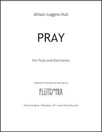 Pray_Score_Pic