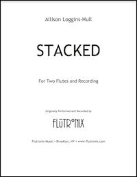 StackedDuo_Pic