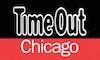 TimeOutChicagoPic_ReviewsPage