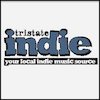 TriStateIndie_ReviewsPage