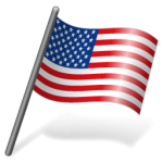 UnitedStates_US_USA_840_Flag3