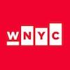 WNYCPic_ReviewsPage
