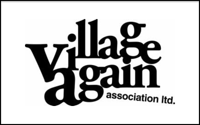 VillageAgain_PostPic