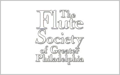 Flute Society of Greater Philadelphia