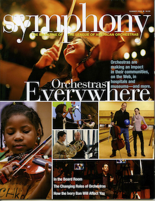 SymphonyMag_PostPic