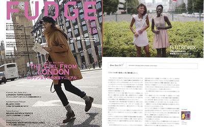 FUDGEMagazine_PostPic